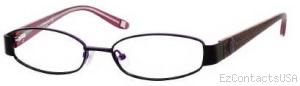 Liz Claiborne 356 Eyeglasses  - Liz Claiborne