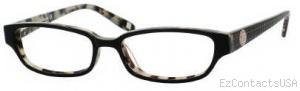 Liz Claiborne 357 Eyeglasses  - Liz Claiborne