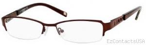 Liz Claiborne 358 Eyeglasses - Liz Claiborne