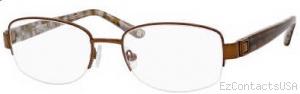 Liz Claiborne 359 Eyeglasses - Liz Claiborne