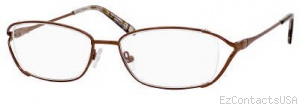 Liz Claiborne 360 Eyeglasses - Liz Claiborne