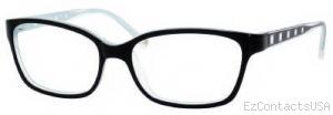 Liz Claiborne 361 Eyeglasses - Liz Claiborne