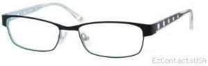 Liz Claiborne 362 Eyeglasses - Liz Claiborne