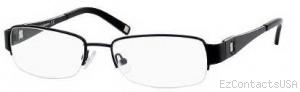 Liz Claiborne 363 Eyeglasses - Liz Claiborne