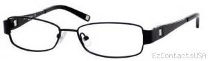 Liz Claiborne 364 Eyeglasses - Liz Claiborne