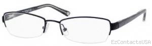 Liz Claiborne 365 Eyeglasses - Liz Claiborne