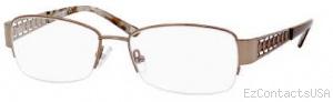 Liz Claiborne 366 Eyeglasses - Liz Claiborne