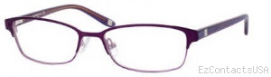 Liz Claiborne 367 Eyeglasses - Liz Claiborne