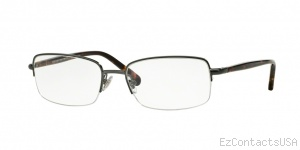 Brooks Brothers BB 499 Eyeglasses - Brooks Brothers