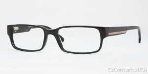 Brooks Brothers BB 732 Eyeglasses - Brooks Brothers