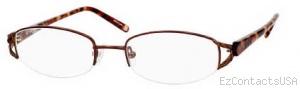 Liz Claiborne 415 Eyeglasses - Liz Claiborne
