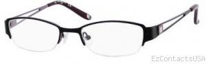Liz Claiborne 417 Eyeglasses - Liz Claiborne