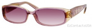 Liz Claiborne 509/S Sunglasses - Liz Claiborne