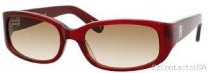 Liz Claiborne 520/S Sunglasses - Liz Claiborne