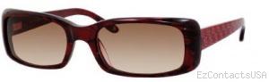 Liz Claiborne 525/S Sunglasses - Liz Claiborne