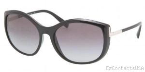 Prada PR 09NS Sunglasses - Prada
