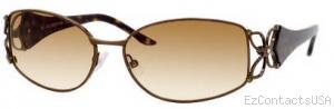 Liz Claiborne 529/S Sunglasses - Liz Claiborne