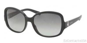 Prada PR 17NS Sunglasses - Prada