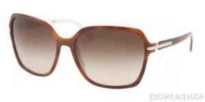 Prada PR 18NS Sunglasses - Persol