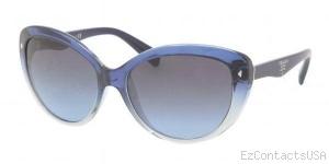 Prada PR 21NS Sunglasses - Prada