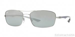 Ray-Ban RB8309 Sunglasses - Ray-Ban