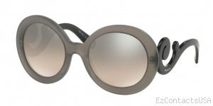 Prada PR 27NS Sunglasses - Prada