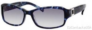 Liz Claiborne 534/S Sunglasses - Liz Claiborne