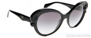 Prada PR 28NS Sunglasses - Prada