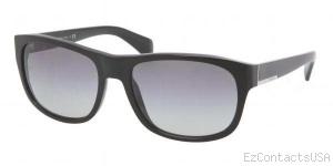 Prada PR 29NS Sunglasses - Prada