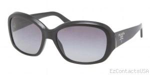Prada PR 31NS Sunglasses - Prada