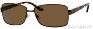 Liz Claiborne 540/S Sunglasses - Liz Claiborne