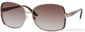 Liz Claiborne 541/S Sunglasses - Liz Claiborne