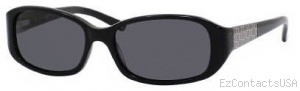 Liz Claiborne 542/S Sunglasses  - Liz Claiborne