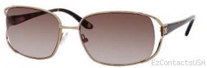 Liz Claiborne 543/S Sunglasses - Liz Claiborne