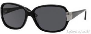Liz Claiborne 544/S Sunglasses - Liz Claiborne