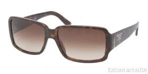 Prada PR 32NS Sunglasses - Prada