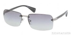 Prada PR 61NS Sunglasses - Prada
