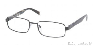 Prada PR 50OV Eyeglasses - Prada