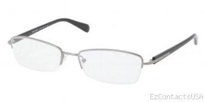 Prada PR 52OV Eyeglasses - Prada