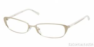 Prada PR 54OV Eyeglasses - Prada