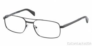 Prada PR 62NV Eyeglasses - Prada