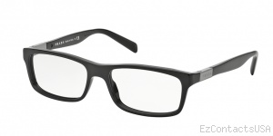 Prada PR 02OV Eyeglasses - Prada