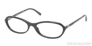 Prada PR 05OV Eyeglasses - Prada