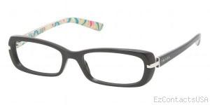 Prada PR 13NV Eyeglasses - Prada