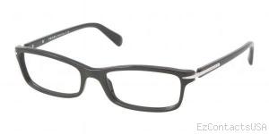 Prada PR 14NV Eyeglasses - Prada