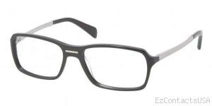 Prada PR 15NV Eyeglasses - Prada