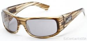 Black Flys Sunglasses Deflyant - Black Flys