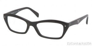 Prada PR 16NV Eyeglasses - Prada