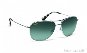 Maui Jim Cliff House Sunglasses - Maui Jim