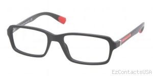 Prada Sport PS 01CV Eyeglasses - Prada Sport